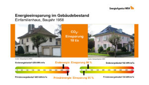 infografik-energieberatung-01