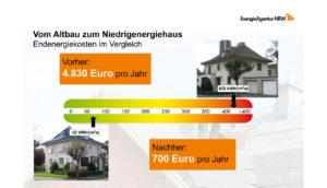 infografik-energieberatung-03